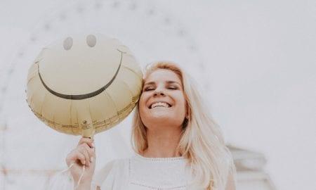 happy-successful-4