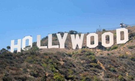 hollywood-4