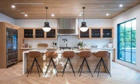 kitchen-revamp-4