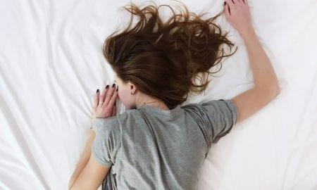 sleep-divorce-4